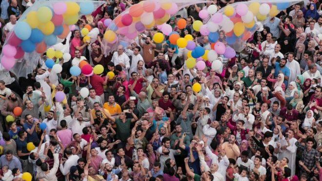 Photo of موضوع تعبير جديد عن عيد الأضحى المبارك 2020