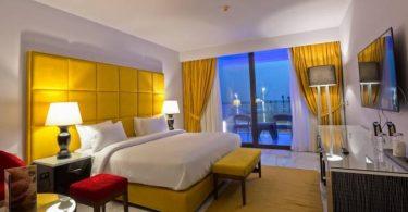 أفضل فنادق بورسعيد 2020