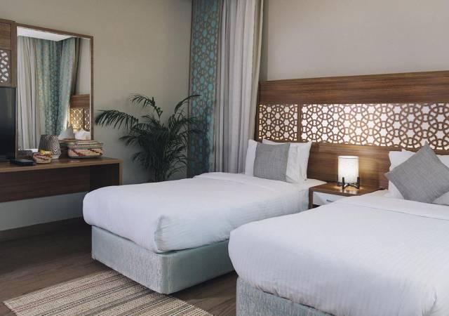 Photo of افضل فنادق ينبع خمس نجوم 2020
