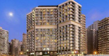 أفضل فنادق 5 نجوم في الإسكندرية 2020