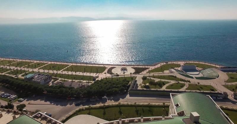 Photo of افضل فنادق يلوا تركيا 2020