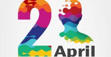 معلومات في اليوم العالمي للتوحد 2020