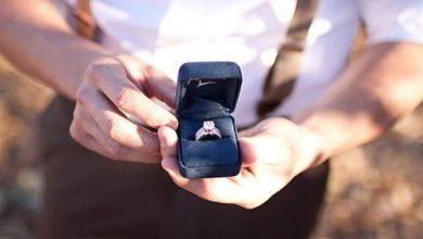Photo of تفسير رؤية طلب الزواج فى منام العزباء والمتزوجة