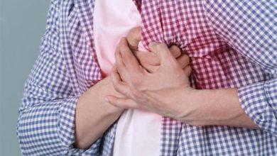 Photo of أقراص تينسولول Tensolol لعلاج الذبحة الصدرية