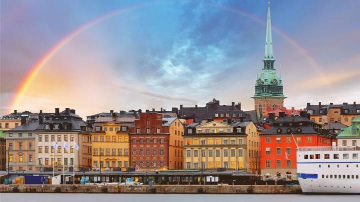 Photo of توفير المال في السويد