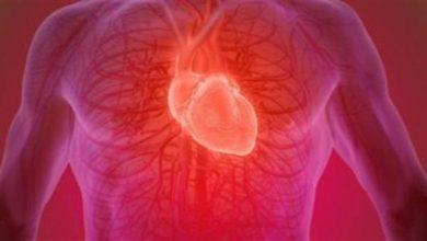 Photo of دواء تونوكارد Tonocard لعلاج فشل القلب