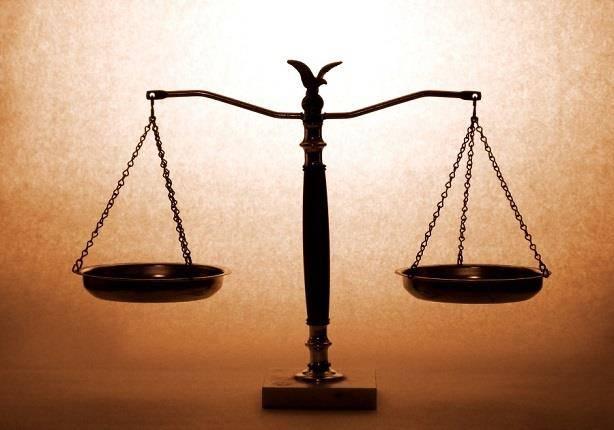 موضوع تعبير عن الأخلاق بالعناصر لجميع المراحل