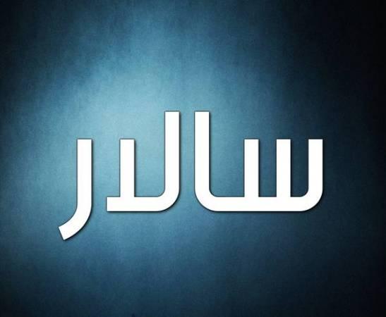 Photo of معنى اسم سالار وصفات من يحمله