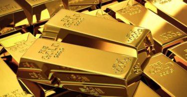تفسير حلم الغوايش والاساور الذهب في المنام