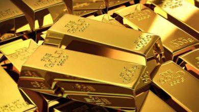 Photo of تفسير حلم الغوايش والاساور الذهب في المنام