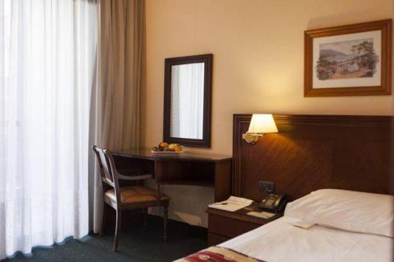 فندق ماي فلور