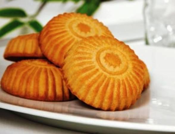 -أفضل 5 حلويات سعودية في رمضان