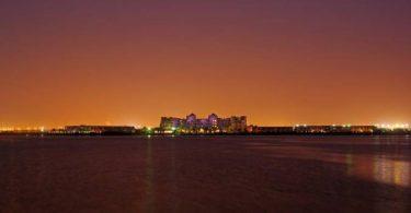 افضل فنادق ينبع على البحر 2020