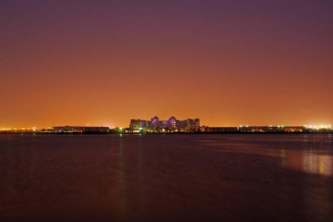 Photo of افضل فنادق ينبع على البحر 2020