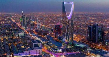 أفضل فنادق 5 نجوم في الرياض 2020