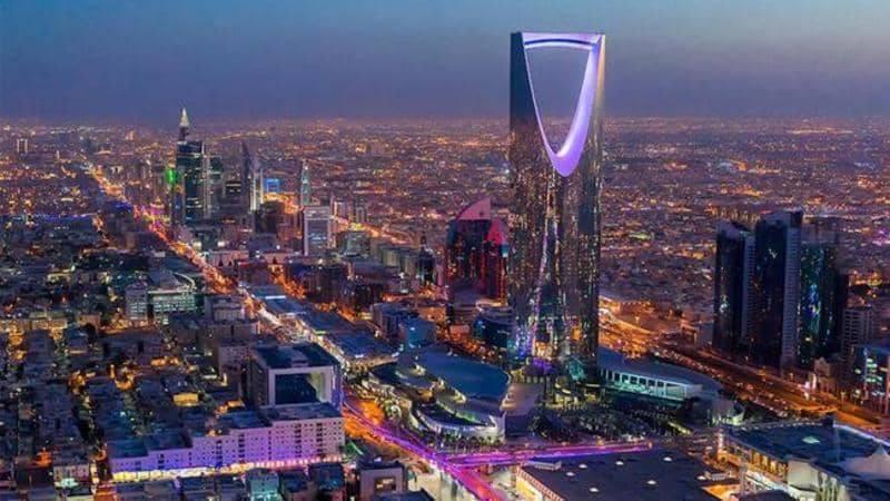 Photo of أفضل فنادق 5 نجوم في الرياض 2020