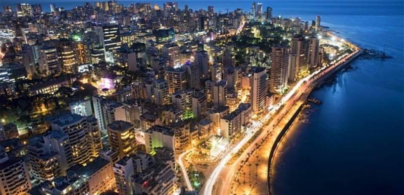 Photo of أفضل فنادق بيروت 2020