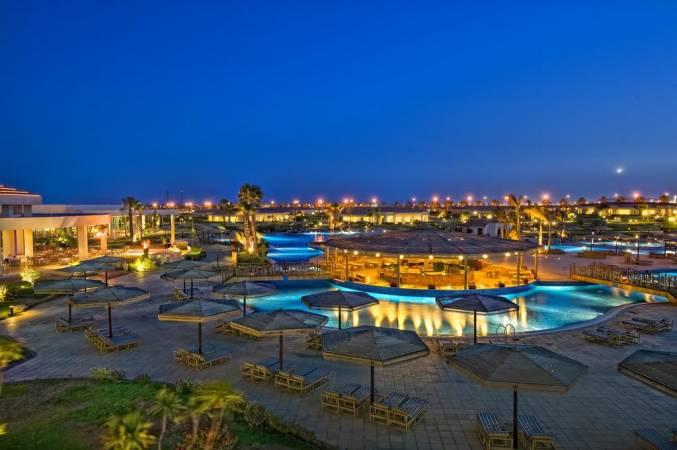 Photo of أفضل فنادق 5 نجوم في شرم الشيخ 2020