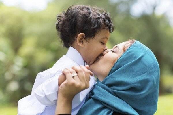 Photo of متى يكون عيد الام 2020