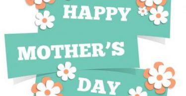 أفكار احتفال عيد الأم في المدارس