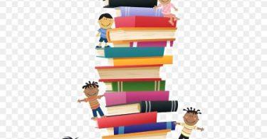 معلومات في اليوم العالمي لكتاب الطفل 2020