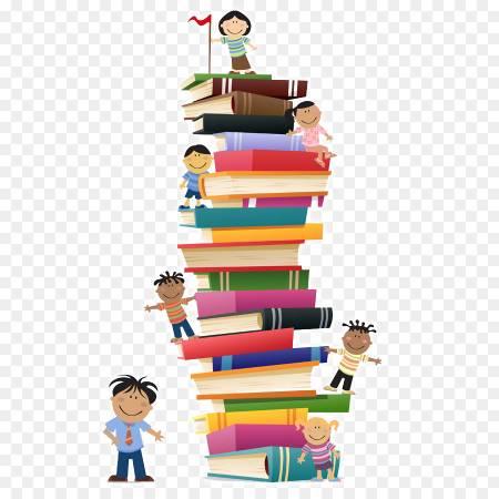 Photo of معلومات في اليوم العالمي لكتاب الطفل 2020