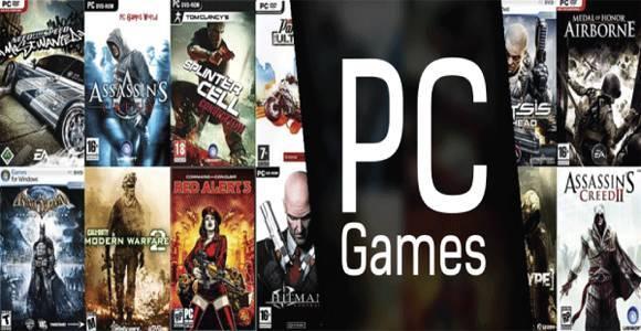 Photo of أفضل ألعاب الكمبيوتر مجانا