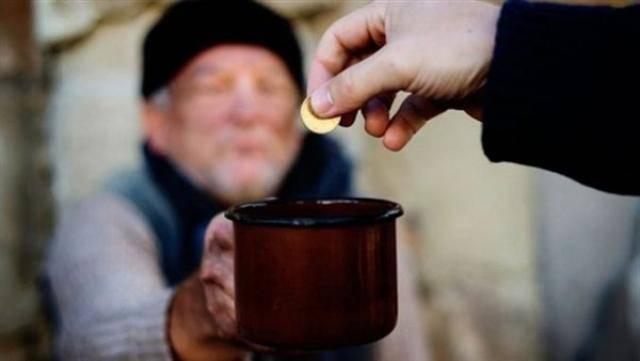 أشهر 5 عادات في شهر رمضان