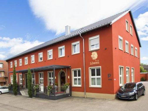 افضل فنادق يورب بارك المانيا 2020