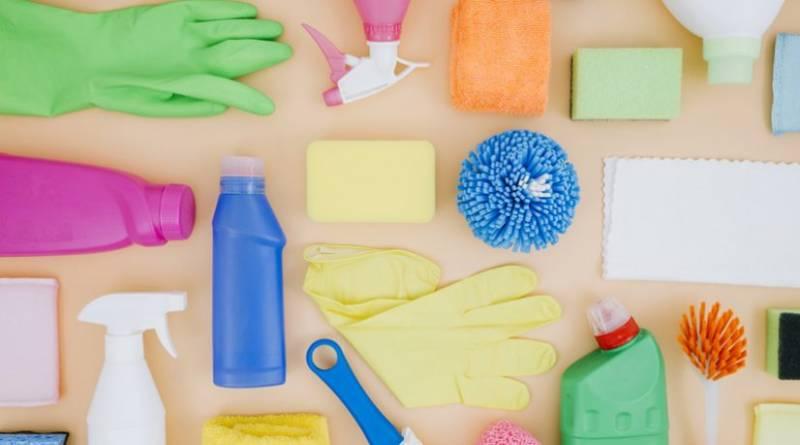 Photo of موضوع تعبير عن النظافة بالعناصر والأفكار