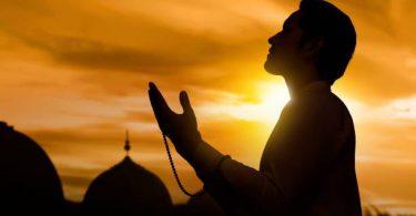 دعاء المغفرة المستجاب