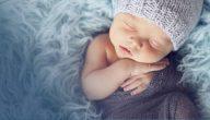 ادعية لحفظ الطفل الرضيع جميلة جدًا