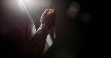ادعية مستجابة للثبات على الايمان والتوبة إلي الله