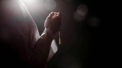Photo of ادعية مستجابة للثبات على الايمان والتوبة إلي الله