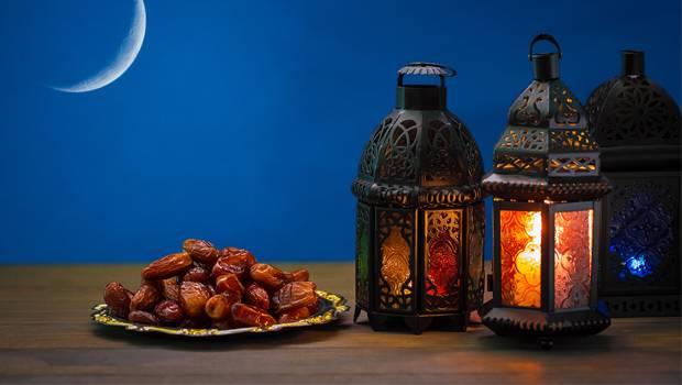 Photo of موضوع تعبير جديد عن رمضان 2020
