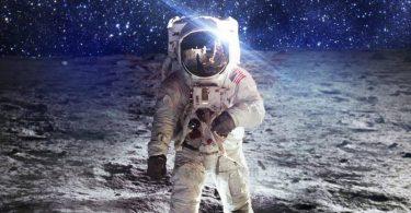 معلومات في اليوم العالمي لرواد الفضاء 2020