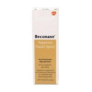 Photo of بيكوناز Beconase علاج الأمراض النفسية