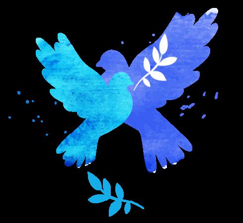 موضوع تعبير عن اهمية السلام كامل