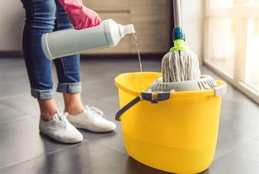 موضوع تعبير عن النظافة بالعناصر والأفكار