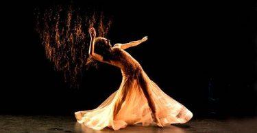 معلومات في اليوم العالمي للرقص 2020