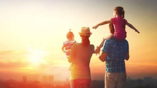 Photo of افضل موضوع تعبير عن بر الوالدين 2020