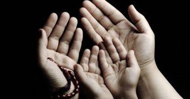 استغفارات يومية دواء للقلوب وشفاء للصدور