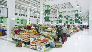 Photo of أرخص أماكن التسوق في دبي
