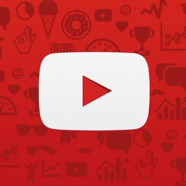 صناعة محتوى على اليوتيوب 2020