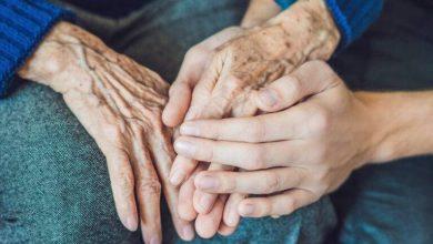 Photo of طرق لحماية كبار السن من فيروس كورونا