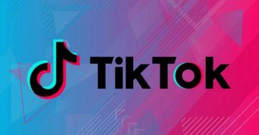 معلومات عن برنامج تيك توك tiktok 2020