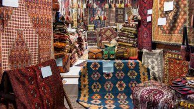 Photo of معلومات عن سوق دبي القديم