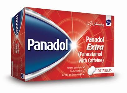 صورة جرعات panadol extra ودواعي استعمالة