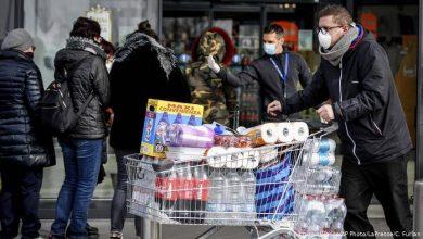 Photo of كيف تتسوق بأمان خلال انتشار فيروس كورونا