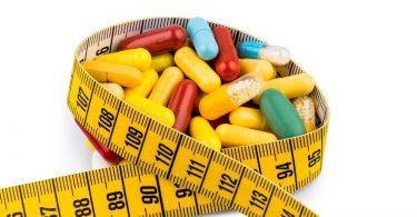 أفضل دواء للتخسيس سريع المفعول